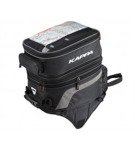 Kappa LH201 Tank Bag Doble